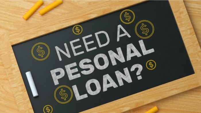Compare Personal Loan Rates