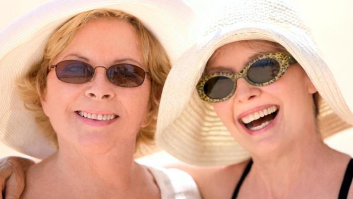 Handling Financial Disparity between Adult Siblings photo