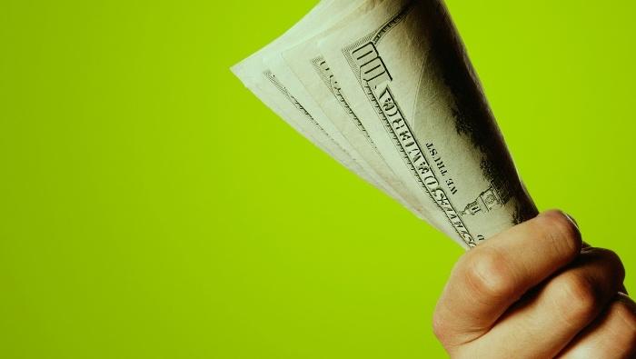 19 Ways to Raise Quick Cash photo