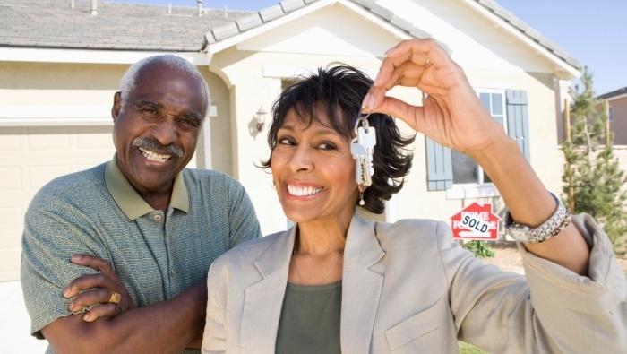 Should We Rent or Buy in Retirement?