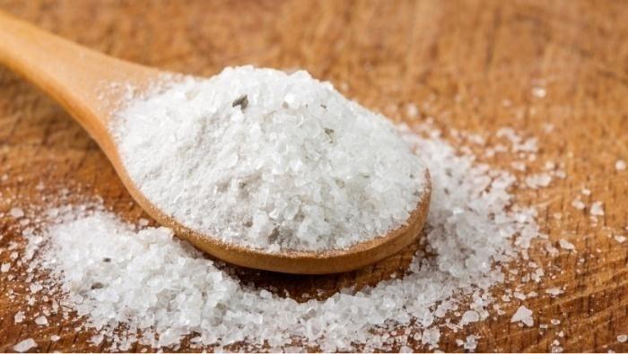 8 Ways to Save Using Epsom Salts