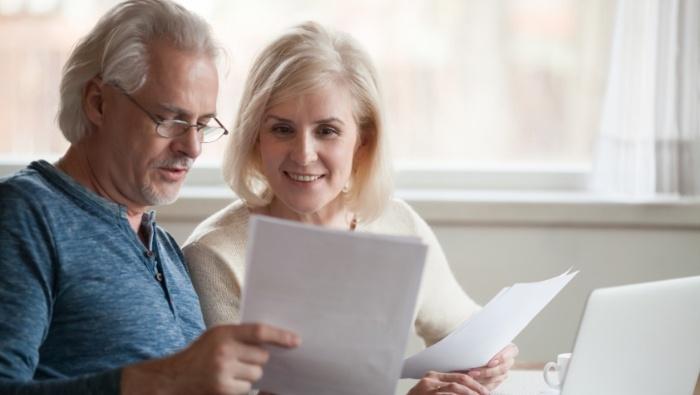 Preparing for Surprises after You Retire photo