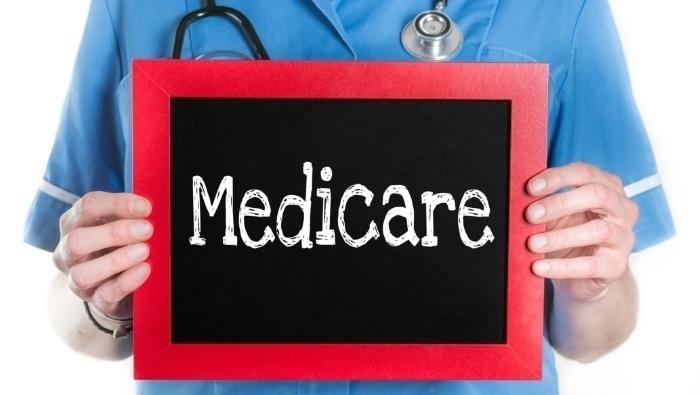 Avoid Medicare Mistakes photo