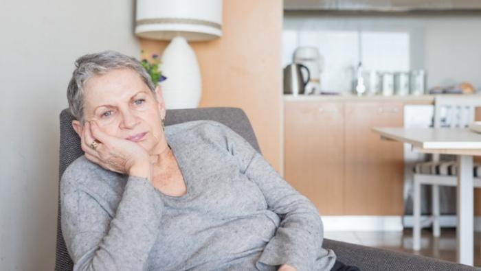 Financial Questions When Your Spouse Dies
