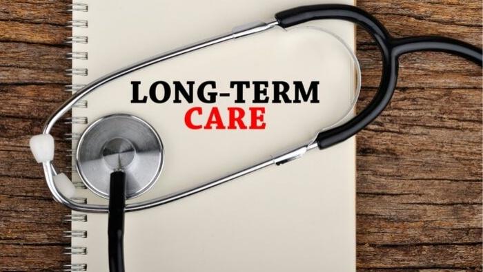 Determine Your Long Term Care Needs