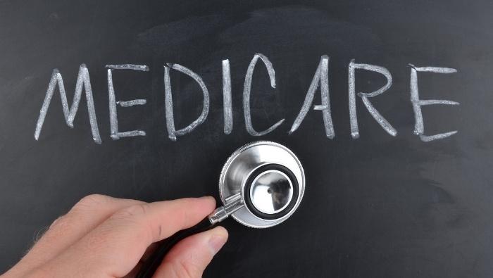 Medicare 101 the Basics photo