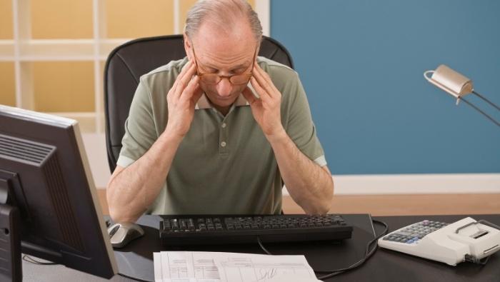 Financial Steps to Take When Spouse Dies photo