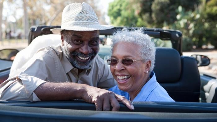 Enjoy Retirement without Jeopardizing Savings photo