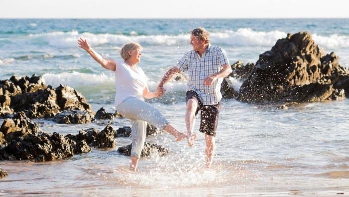 5 Fun Alternatives to Retiring at Home