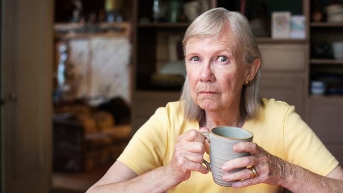Can I Inherit Deceased Parents' Debts photo
