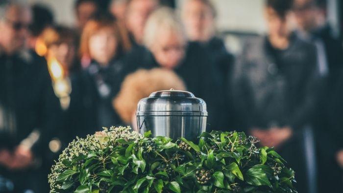 Frugal Funeral Preplanning Tips