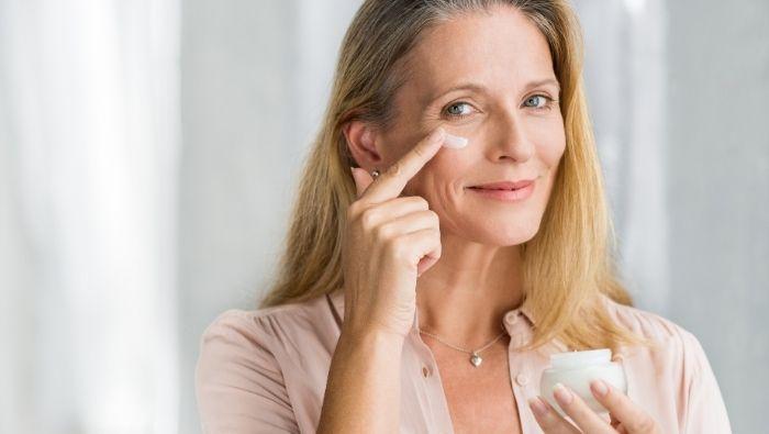 DIY Anti-Aging Beauty Recipes