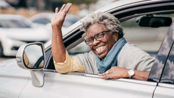 Do I Have Enough Auto Insurance photo